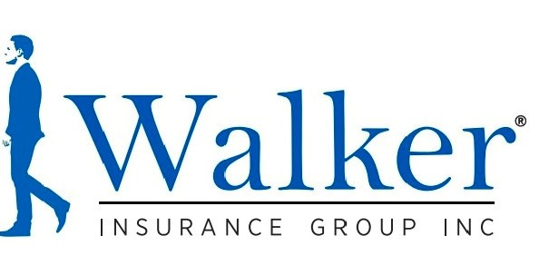 Walker Insurance Group
